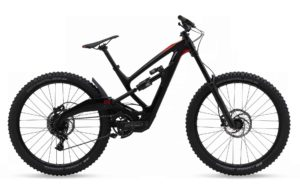 Sepeda Gunung Polygon XQUARONE DH8 2019