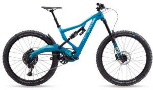 Sepeda Gunung Polygon XQUARONE EX7 2019