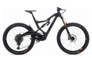Sepeda Gunung Polygon XQUARONE EX9 2019