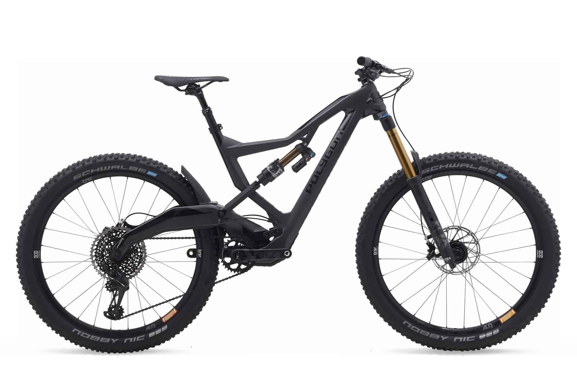 Line Up Dan Produk Sepeda Terbaru Tahun 2020 Sepeda Me