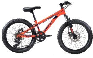 Sepeda Gunung United Monanza 20 (9)