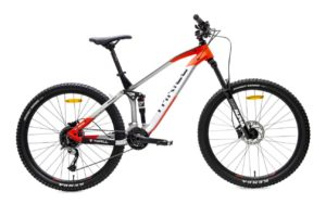 Thrill 27.5 FERVENT T140 1.0