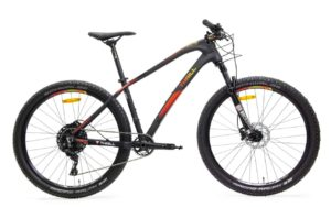 Thrill 27.5 RAVAGE AL 1.0