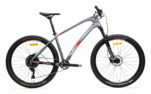 Thrill 27.5 RAVAGE AL 2.0