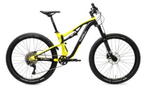 Thrill 27.5 RICOCHET T140 2.0