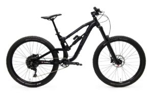 Thrill 27.5 RICOCHET T160 1.0