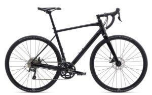Sepeda Balap Marin Gestalt 2
