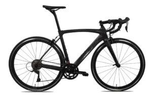 Sepeda Balap Pacific PRIMUM 3.0 700C