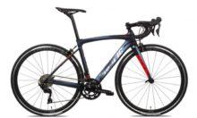 Sepeda Balap Pacific PRIMUM 5.0 700C