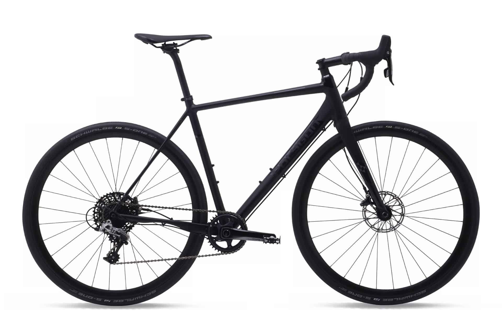 Sepeda jenis SRAM RIVAL 11-SPEED - Sepeda.Me