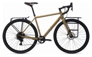 Sepeda Balap Polygon Bend RIV