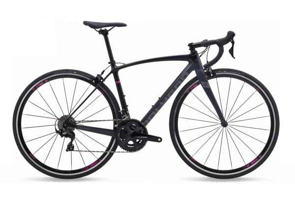 Sepeda Balap Polygon Divine R7