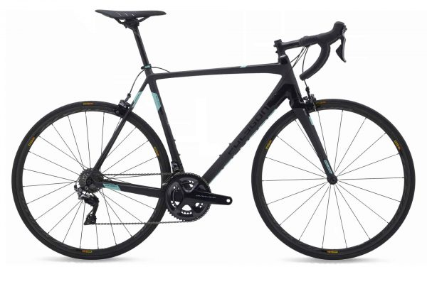 Sepeda Balap Polygon HELIOS LT9