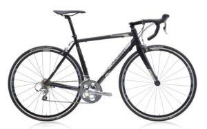 Sepeda Balap Polygon Helios A4 2015