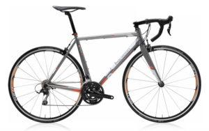 Sepeda Balap Polygon Helios A5 2015