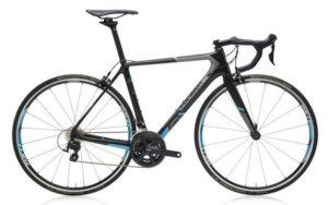 Sepeda Balap Polygon Helios A7