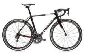 Sepeda Balap Polygon Helios A8X
