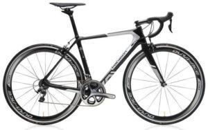 Sepeda Balap Polygon Helios A9