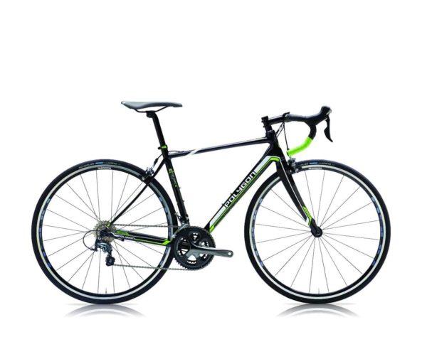 Sepeda Balap Polygon Helios C4