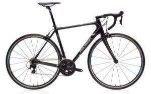 Sepeda Balap Polygon Helios C6