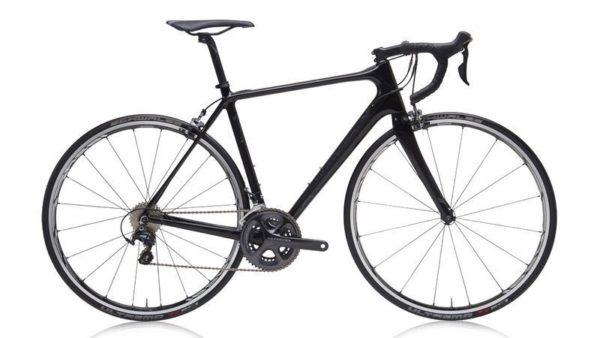 Sepeda Balap Polygon Helios C8