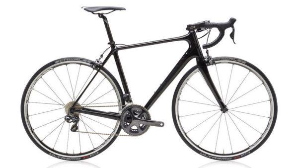 Sepeda Balap Polygon Helios C8X