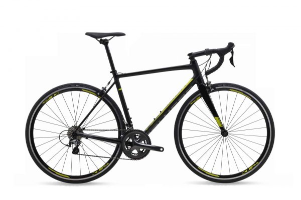 Sepeda Balap Polygon STRATTOS S4