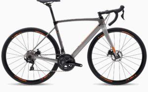 Sepeda Balap Polygon STRATTOS S7 DISC BRAKES