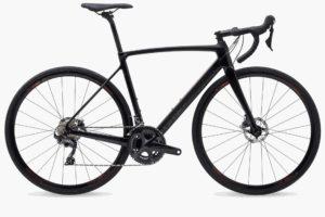 Sepeda Balap Polygon STRATTOS S8 DISC BRAKES