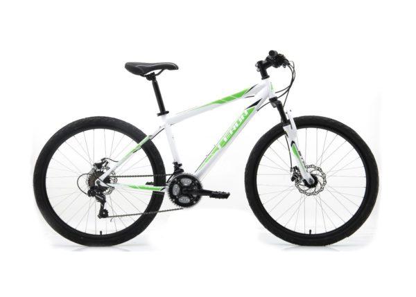 Sepeda Gunung Lerun Falcon Star 2