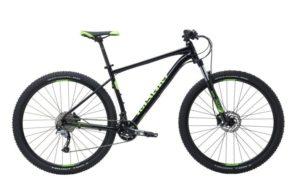 Sepeda Gunung Marin Bobcat Trail 4 2018