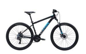 Sepeda Gunung Marin Bolinas Ridge 1