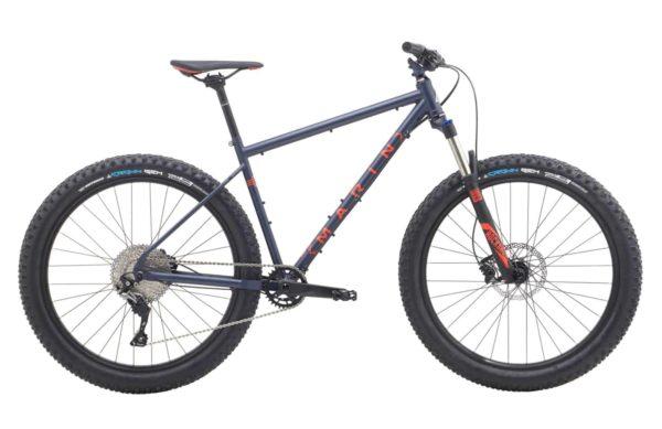Sepeda Gunung Marin Pine Mountain 1