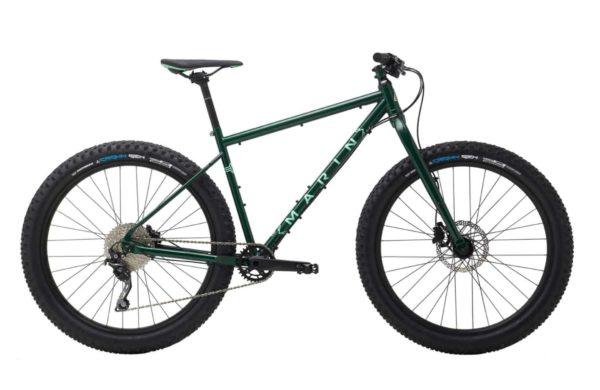 Sepeda Gunung Marin Pine Mountain