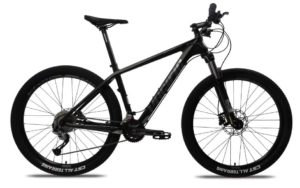 Sepeda Gunung Pacific AVENGER 3.0 27