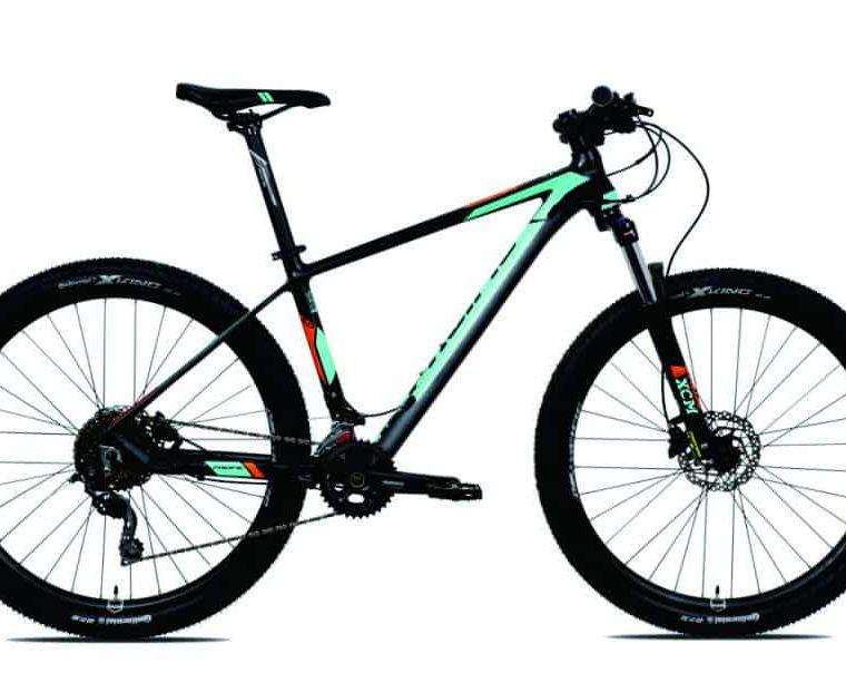 Sepeda Gunung Pacific BLIZZARD 6.0 27.5″