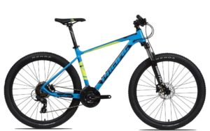 Sepeda Gunung Pacific CAMERON 5.0 27