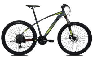 Sepeda Gunung Pacific CROSSER XT 001 27.5″