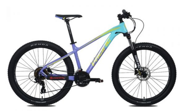 Sepeda Gunung Pacific DAISY (LADY)