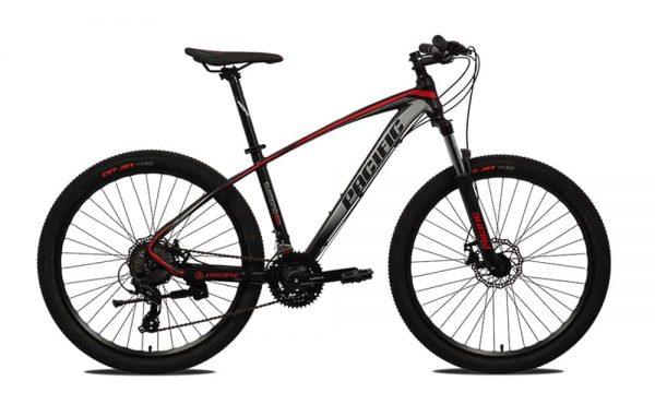 Sepeda Gunung Pacific ECLIPSE 1.0 26″