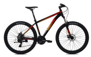 Sepeda Gunung Pacific INVERT 400 26″