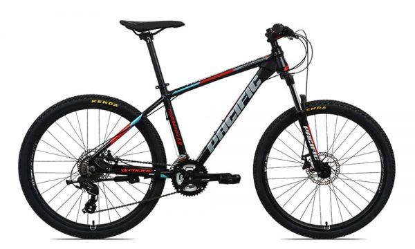 Sepeda Gunung Pacific MASSERONI 1.0 26″
