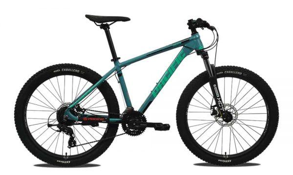 Sepeda Gunung Pacific MASSERONI 3.0 26″