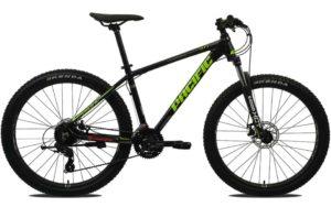 Sepeda Gunung Pacific MASSERONI 3.0 27.5″