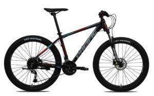 Sepeda Gunung Pacific MASSERONI 5.0 26″