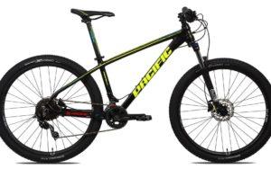 Sepeda Gunung Pacific MASSERONI 7.0 27