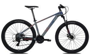 Sepeda Gunung Pacific TRANZLINE X6 27.5″