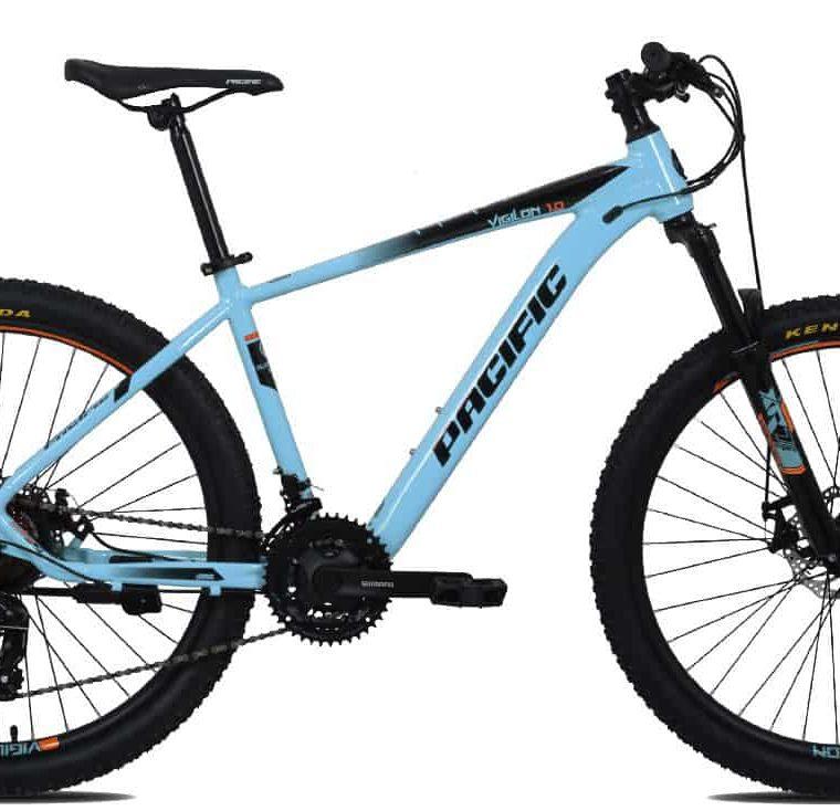 Sepeda Gunung Pacific VIGILON 1.0 26″