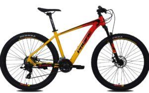 Sepeda Gunung Pacific VIGILON 2.0 27.5″