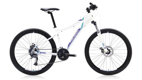 Sepeda Gunung Polygon Cleo 2 2016